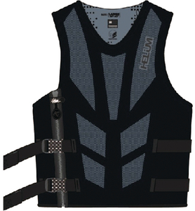 S.W.A.T. NEOPRENE VEST (#890-2000007090) - Click Here to See Product Details