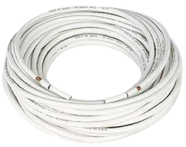 ONE METER CABLE (#167-4079) - Click Here to See Product Details