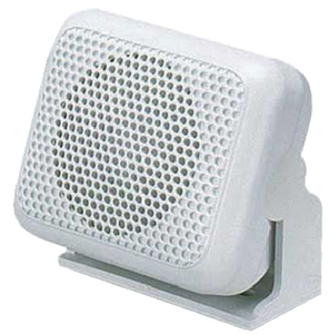 EXTERNAL SPEAKER (#167-ES2) - Click Here to See Product Details