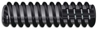 BILGEVAC HOSE - SERIES 123 (#88-1231186) - Click Here to See Product Details
