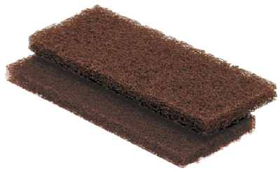 SWIVEL PAD & SCRUBBERS (#658-1703) - Click Here to See Product Details