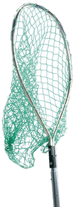 FISHING ACCESSORIES (#658-1820) - Click Here to See Product Details