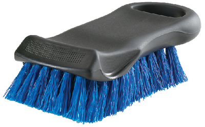UTILITY BRUSH (#658-270) - Click Here to See Product Details