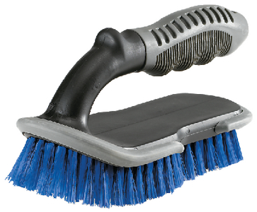 SCRUB BRUSH (#658-272) - Click Here to See Product Details