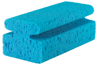 SUPER SPONGE (#658-280) - Click Here to See Product Details