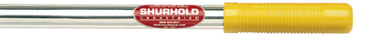 SHURHOLD SYSTEM FIXED LENGTH HANDLE (#658-760) - Click Here to See Product Details