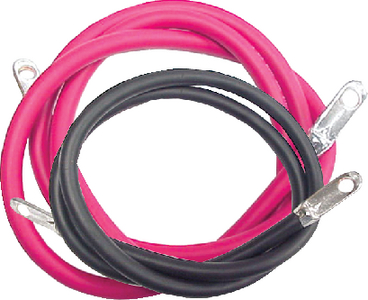 BATTERY CABLE (#11-BC88563) - Click Here to See Product Details