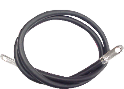BATTERY CABLE (#11-BC88573) - Click Here to See Product Details