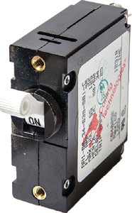 TOGGLE TYPE CIRCUIT BREAKER (#11-CB40230) - Click Here to See Product Details