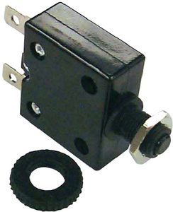 PUSH BUTTON CIRCUIT BREAKER (#11-CB41210B) - Click Here to See Product Details