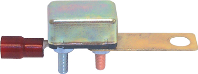 HIGH AMPERAGE CIRCUIT BREAKERS  (#11-CB42240) - Click Here to See Product Details