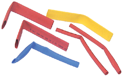 SHRINK TUBE (#11-EC01750) - Click Here to See Product Details