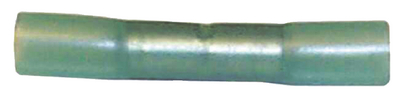 HEAT SHRINK BUTT CONNECTORS (#11-EC64110) - Click Here to See Product Details