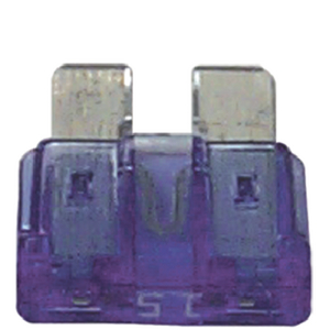 ATO FUSES (#11-FS79500) - Click Here to See Product Details