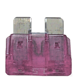 ATO FUSES (#11-FS79510) - Click Here to See Product Details