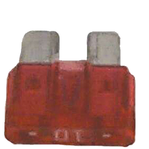 ATO FUSES (#11-FS79540) - Click Here to See Product Details