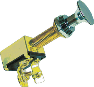 PUSH-PULL SWITCH (#11-MP39600) - Click Here to See Product Details