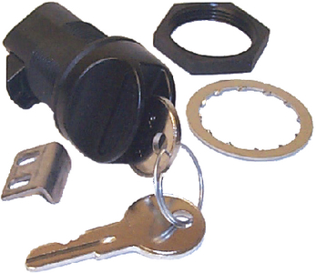 LOCKING LATCH (#11-MP50560) - Click Here to See Product Details