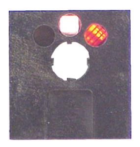 ROTOSWITCH<sup>®</sup> ACCESSORIES (#11-MP78870) - Click Here to See Product Details