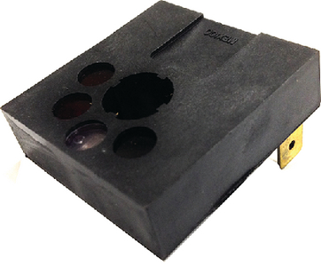ROTOSWITCH<sup>&reg;</sup> ACCESSORIES (#11-MP78950) - Click Here to See Product Details