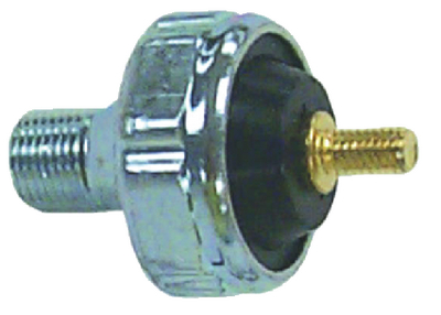 OIL PRESSURE SWITCH (#11-OP22891) - Click Here to See Product Details