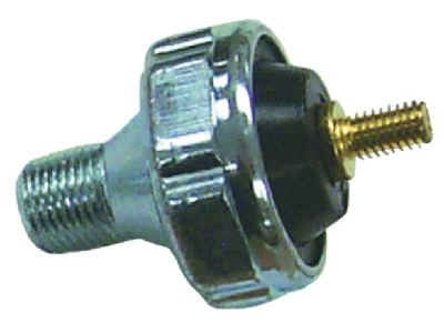 OIL PRESSURE SWITCH (#11-OP22900) - Click Here to See Product Details