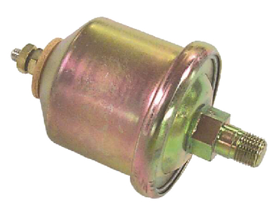 OIL PRESSURE SENDER (#11-OP24331) - Click Here to See Product Details