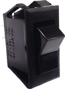 NARROW BODY ROCKER SWITCH (#11-RK21880) - Click Here to See Product Details