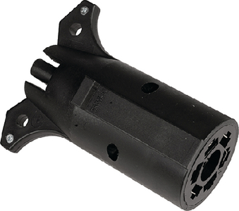 TRAILER CONNECTOR ADAPTERS (#11-TC42914) - Click Here to See Product Details