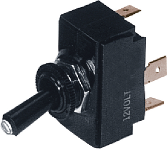 TIP LIT TOGGLE SWITCH (#11-TG19520) - Click Here to See Product Details