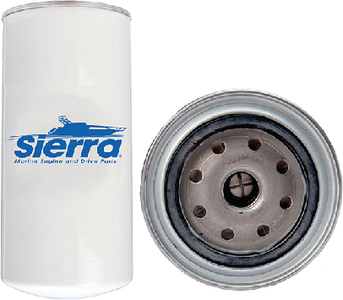 OIL FILTER - DIESEL ENGINES (#47-0036) - Click Here to See Product Details