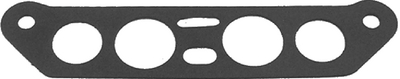 332369 OMC GASKET @2 - Click Here to See Product Details