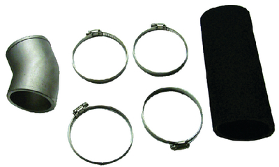 ELBOW ADAPTOR KIT (#47-1991) - Click Here to See Product Details