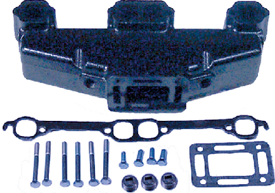 MANIFOLDS (#47-19971) - Click Here to See Product Details