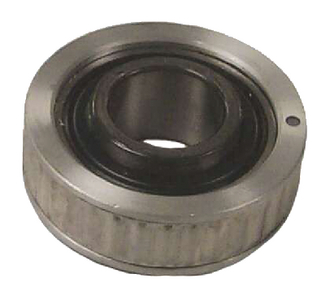 GIMBAL BEARING MERCRUISER/OMC/VOLVO (#47-2100) - Click Here to See Product Details