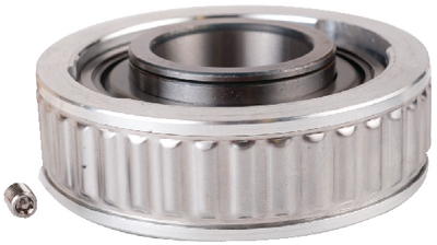 GIMBAL BEARING (#47-21001) - Click Here to See Product Details