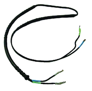 ELECTRIC SHIFT CABLE (#47-2192) - Click Here to See Product Details