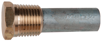 ANODES (#47-236400) - Click Here to See Product Details