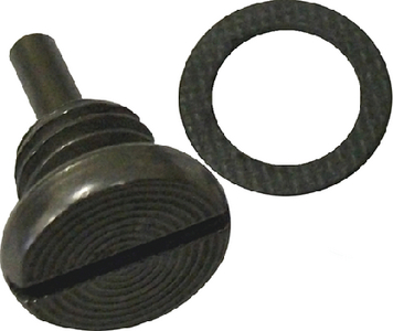 OIL DRAIN PLUGS/GASKETS/WASHERS (#47-2375) - Click Here to See Product Details
