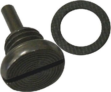 OIL DRAIN PLUGS/GASKETS/WASHERS (#47-2378) - Click Here to See Product Details