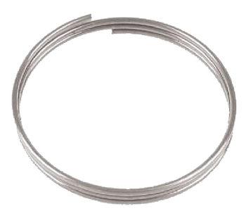 OMC CLUTCH DOG SPRING (#47-2399) - Click Here to See Product Details