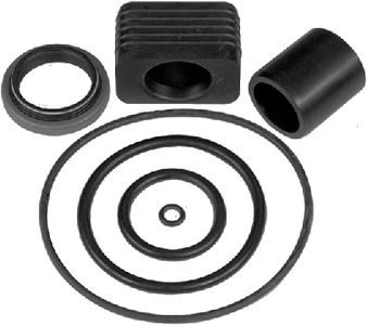 SEAL KIT (#47-2598) - Click Here to See Product Details