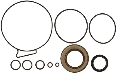 SEAL KIT (#47-2726) - Click Here to See Product Details
