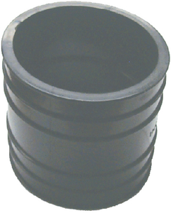 EXHAUST BOOT (#47-2748) - Click Here to See Product Details