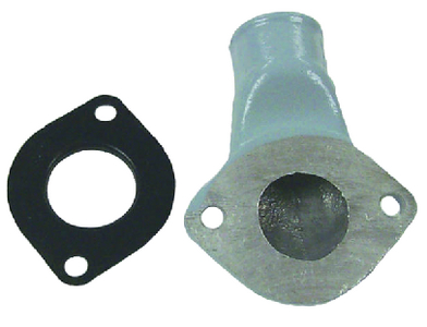 THERMOSTAT KITS & ACCESSORIES  (#47-2777) - Click Here to See Product Details