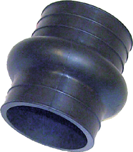 EXHAUST HOSES (#47-27801) - Click Here to See Product Details