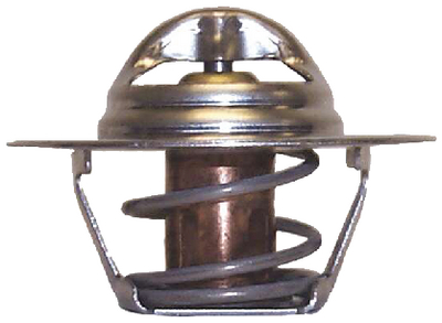 MERCRUISER THERMOSTAT (#47-3551) - Click Here to See Product Details
