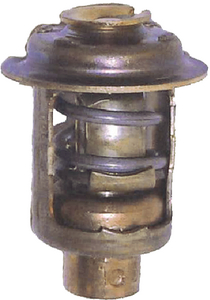 THERMOSTATS - JOHNSON/EVINRUDE (#47-3553) - Click Here to See Product Details