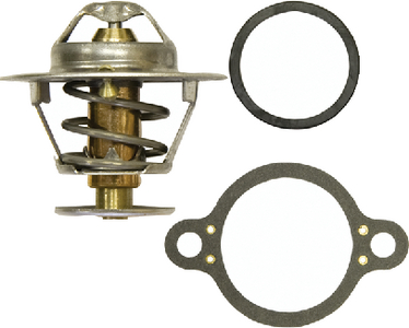 VOLVO THERMOSTAT KIT (#47-3619) - Click Here to See Product Details