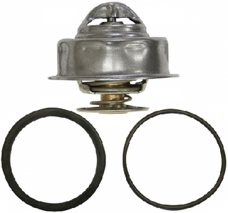 VOLVO THERMOSTAT KIT (#47-3620) - Click Here to See Product Details